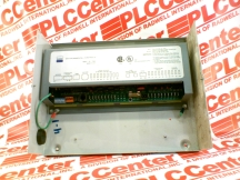 INVENSYS MSC-P-752