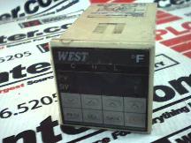 FUSI PYZ4RAY15V