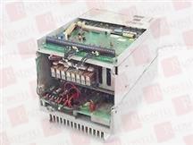 EMERSON 9500-8502A