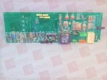 OSAI OS5651-P