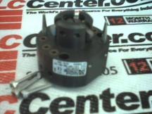 APPLIED ROBOTICS INC CXC10R-00-06-NP