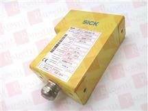 SICK OPTIC ELECTRONIC WEU26/2-130