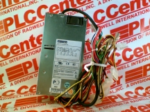 ADVANTECH P1U-6200P
