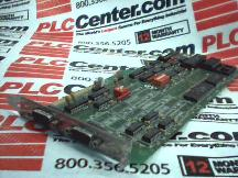 CONNECT TECH INC 2812