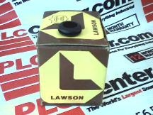 LAWSON PRODUCTS 3432