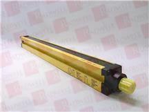 SICK OPTIC ELECTRONIC C20S-030102A11