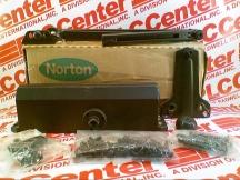 NORTON ABRASIVES 1601BF-690