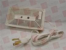 BRK ELECTRONICS 469RF