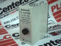 ELECTRO MATIC ST17512010DEGC