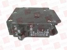 EATON CORPORATION BD2020
