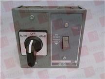SCHNEIDER ELECTRIC 2510FG71P
