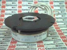 ELECTROID 16-MFSB-15-8-24V