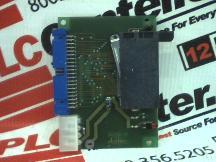 AARTEC 334B-A