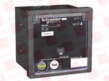 SCHNEIDER ELECTRIC 56235