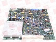 SIEMENS C98043-A1035-L6