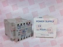 IDEC PS5R-C12