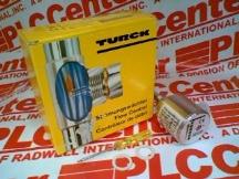 TURCK ELEKTRONIK FCS-G1/4A4-AP8X-H1141