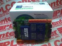 EMCO Y1A910000