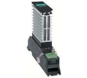 GEFRAN GFXS1254800R00PC