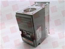 BOSCH EFC5610-1K50-1P2-MDA-7P-NNNNN-NNNN