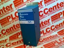 AGM ELECTRONICS PTA4029-2