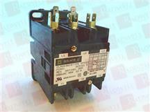 SCHNEIDER ELECTRIC 8910DPA23V02