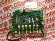 REGAL BELOIT RB2-0-S-180A14C