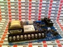 CONTROL TECHNIQUES 2200-4075