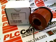 GC VALVES C300F02A18