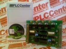 HEIDELBERG PCA5432104-02