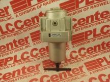 SMC AR6000-10B