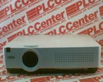 SANYO PLC-X300A