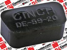 CINCH DB59-20