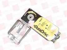 SCHNEIDER ELECTRIC MS61-7203