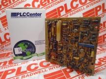 GENERAL ELECTRIC 193X260BAG01