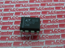 LINEAR SEMICONDUCTORS IC1012CN8