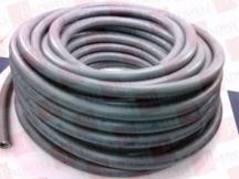 OPTICAL CABLE CORPORATION 6202-30-00