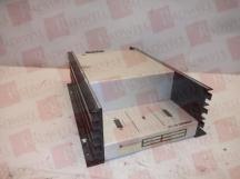 TEXAS INSTRUMENTS PLC 5TI-5500