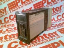 EUROTHERM CONTROLS 805/SCT-SCT/J/50-950F/120V/S