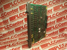 NORTEL NETWORKS NT8D16AB