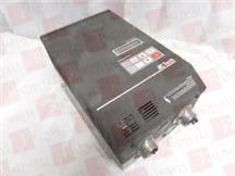 AC TECHNOLOGY M14200B