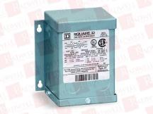 SCHNEIDER ELECTRIC 3S1F