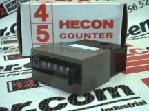 DANAHER CONTROLS G0-464-489-1