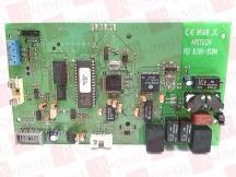 ARITECH RD-6201-ISDN