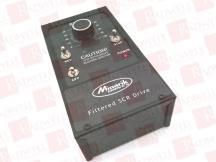 AMERICAN CONTROL ELECTRONICS MM21251C