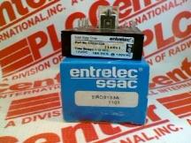 ENTRELEC ERD3133A
