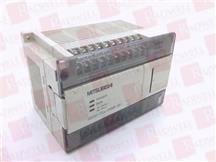 MITSUBISHI FX0N-24MR-DS