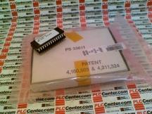 AT&T WP90276L3