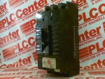 FPE AMERICAN NF631090
