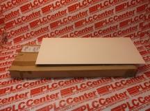 SCHNEIDER ELECTRIC 08830